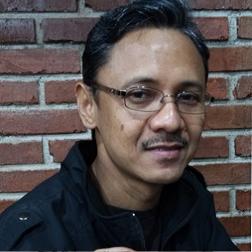 Hendy Kurniawan, SE