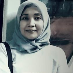 Irmayanti
