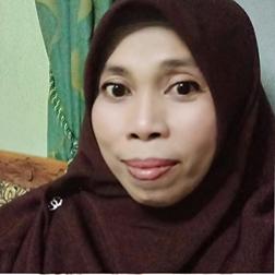 Nurul Alfiah