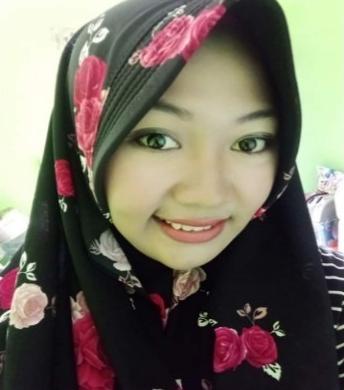 Nunik Adhisa