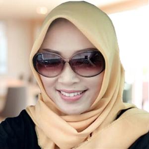Dewi - Purwokerto