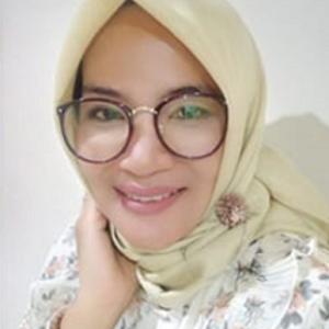 Dewi Sartika - BSD Tangerang