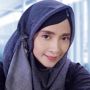 Fitria - Surabaya