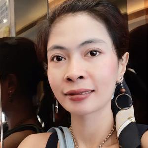 Lena - Hongkong