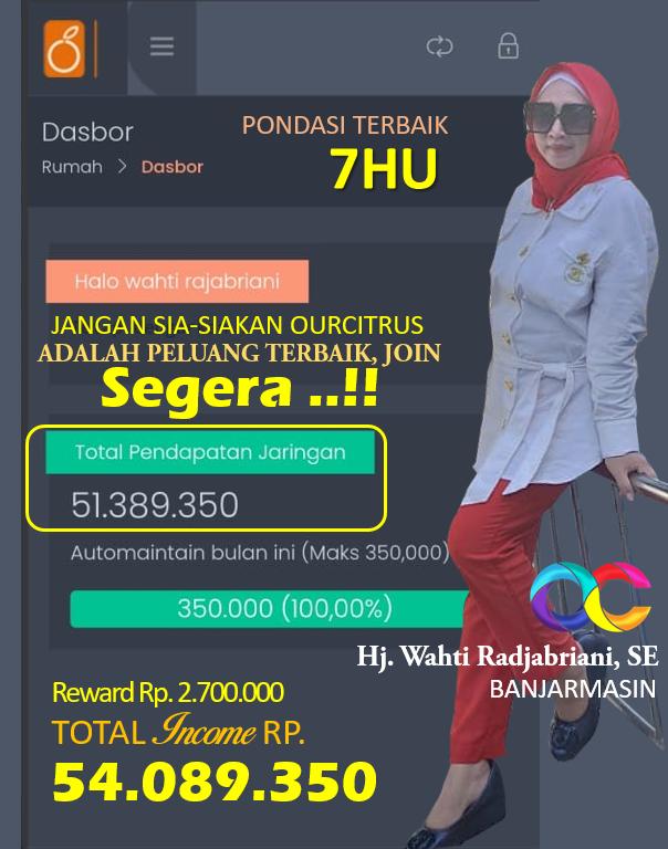 Wahti