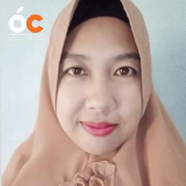 Irma Suryani