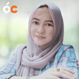 Siti Khoiriah