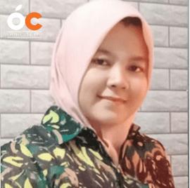 Sumiati Yuliansyah